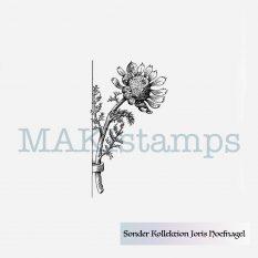 Planner stamp MAKIstamps